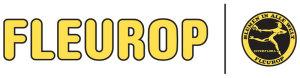 Fleurop_Logo.png-300x78